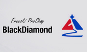 BlackDiamond